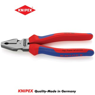 Knipex Tools Indonesia
