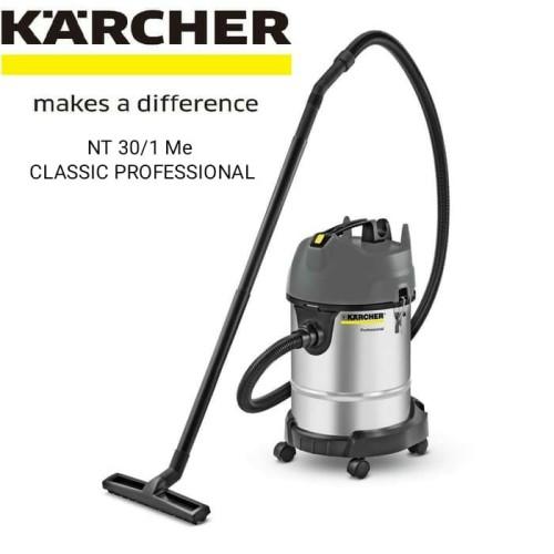Vacuum Cleaner Karcher