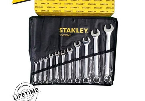 Stanley 2131