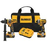 JUAL DEWALT POWER TOOLS INDONESIA