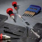 Rennsteig Tools – (member of Knipex Group)